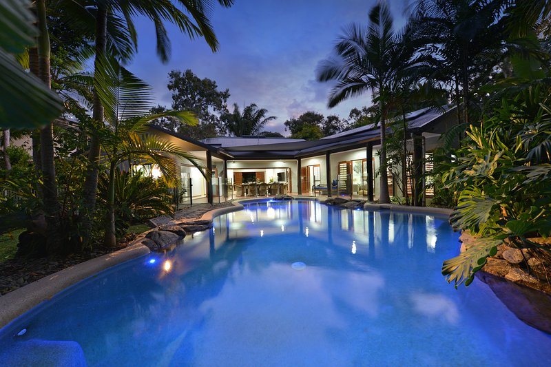 8 *SANDS, vacation rental in Port Douglas