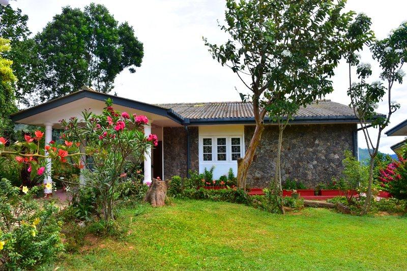 Ella Sisilasa Holiday Bungalow, holiday rental in Ohiya