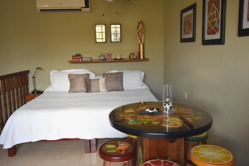 CASA ARTE - CANCUN, holiday rental in Cancun