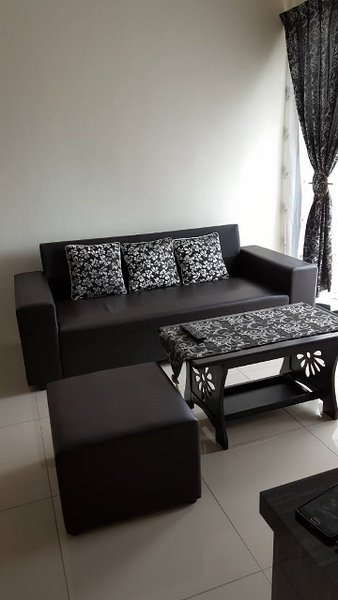 Swiss-Garden Resort Residences Kuantan, vacation rental in Balok