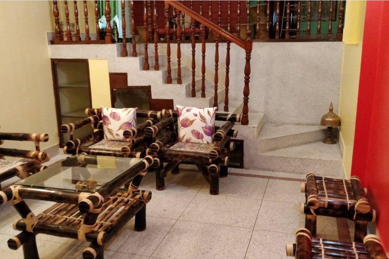 Atithi Devo Bhava, alquiler de vacaciones en Guwahati