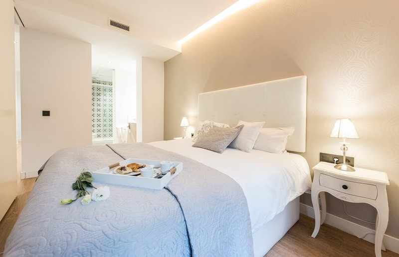 Malasaña Executive by Madflats Collection, vacation rental in Madrid