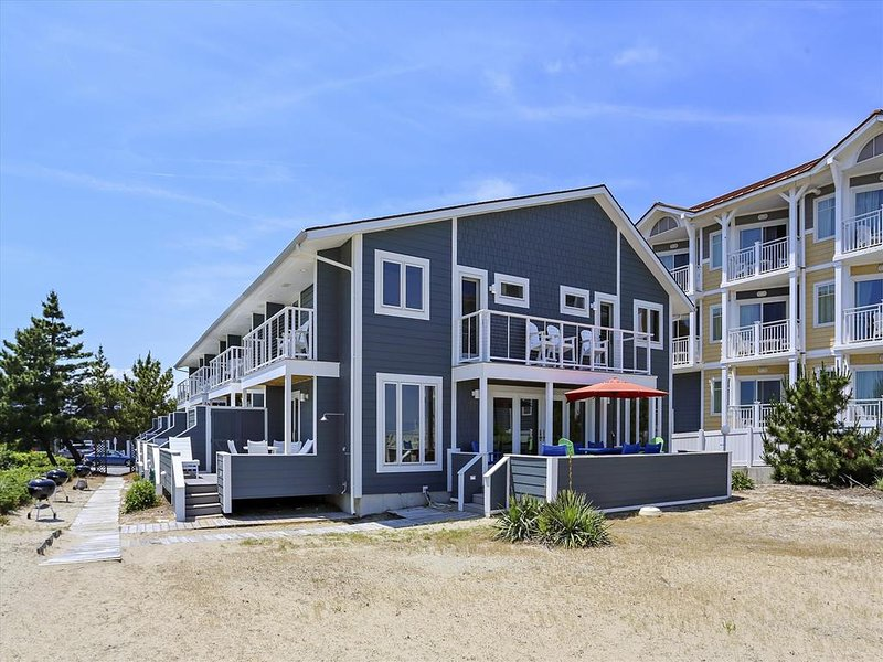 Taggart 109490, holiday rental in Bethany Beach