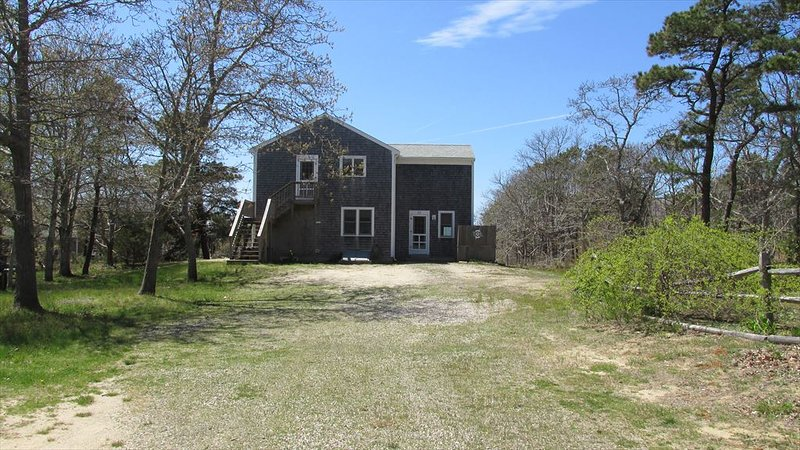 35 Hatch Road 64720, vacation rental in Eastham