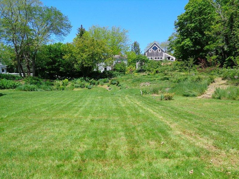 80 Briar Lane Antique Home With Park Like Acreage