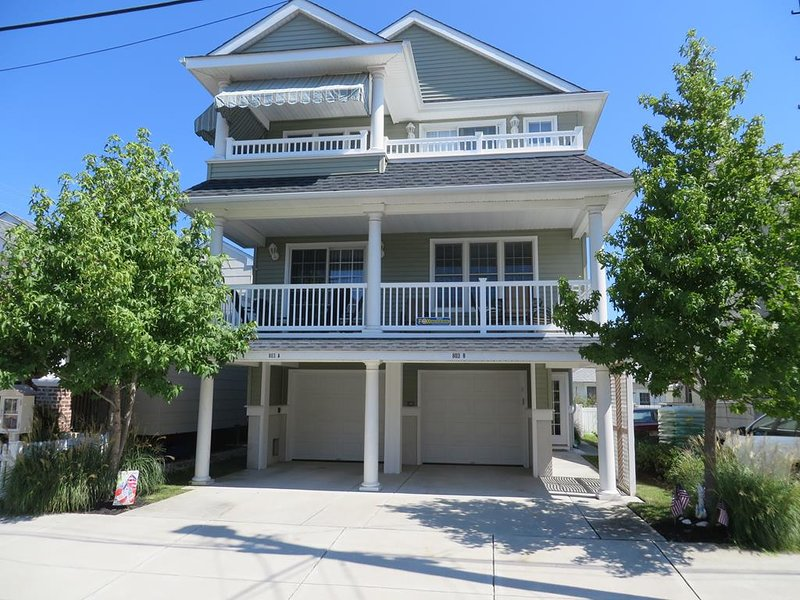 803 Pennlyn Place, 1st Fl