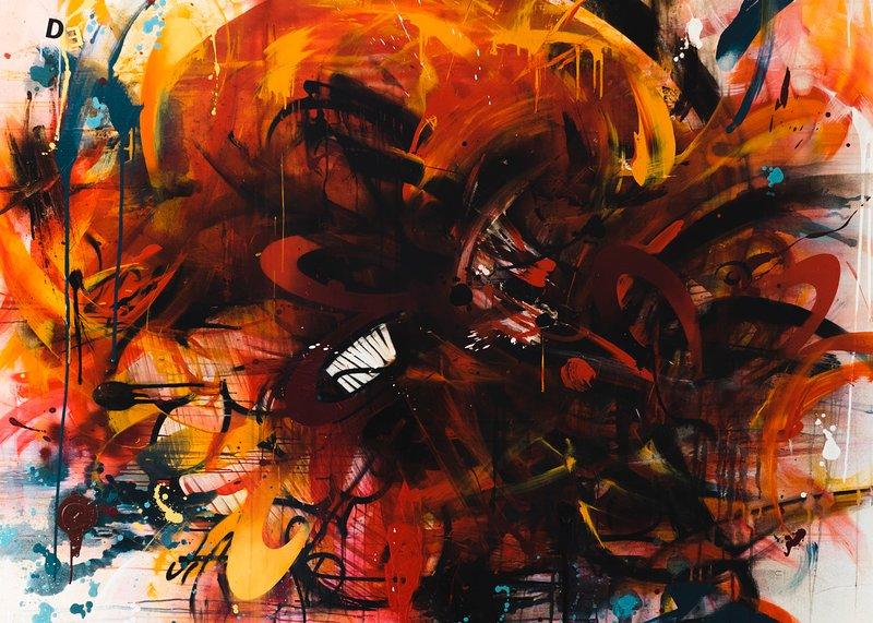 Art Gallery Apartment - Emanuela Vittorioso