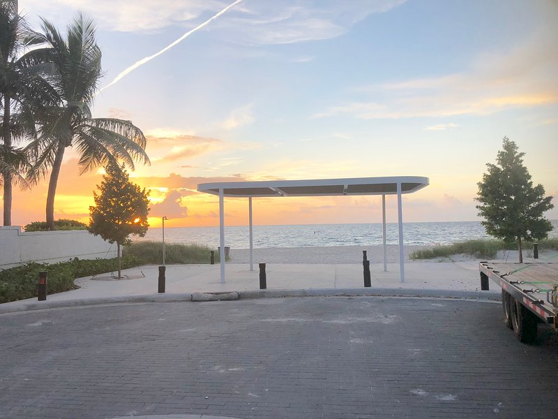Ocean view updated 2019 2 bedroom apartment in fort - 2 bedroom apartments in fort lauderdale ...