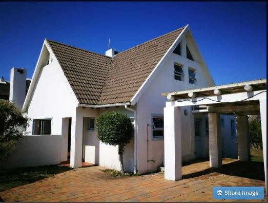 Saint Francis Bay Philippa Place, holiday rental in Saint Francis Bay