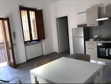 Casa Angela, holiday rental in Busseto