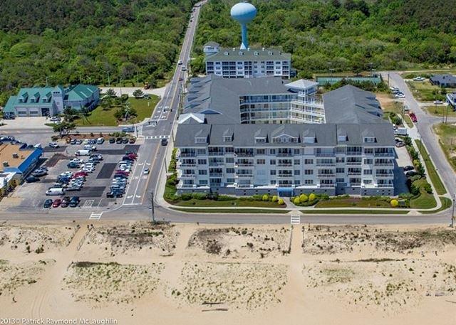 Adorable 3 Bedroom Oceanfront Condo Amazing Beach Views Sleeps 6