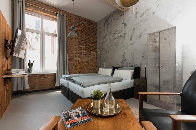 Die 10 Besten Ferienwohnung Ferienhaus Hannover 2021 Mit Fotos Auf Tripadvisor Ferienwohnungen Und Ferienhauser In Hannover Deutschland