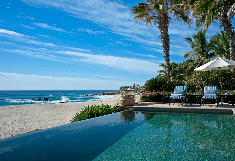 villas_del_mar_481_pool