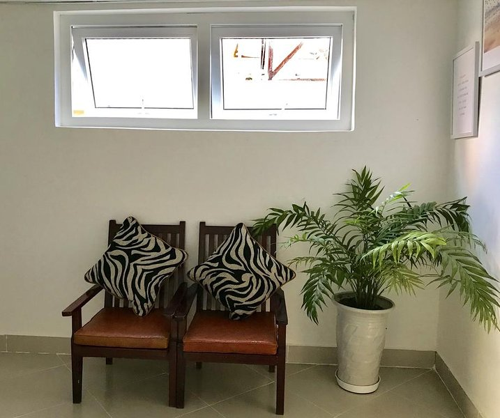 Forelsket Homestay  Large Double Room, casa vacanza a Da Lat