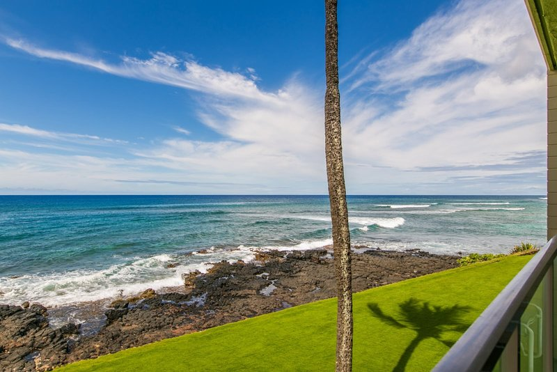 Kuhio Shores 215 Updated 2019 2 Bedroom House Rental In