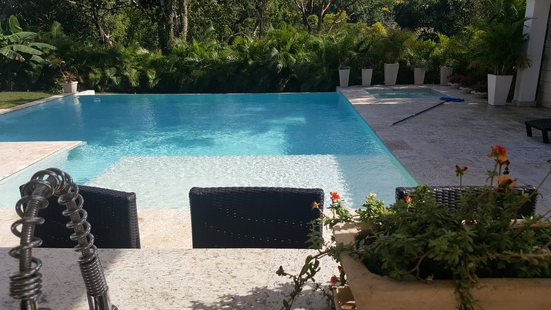 Casa Linda Villa 776, alquiler de vacaciones en República Dominicana