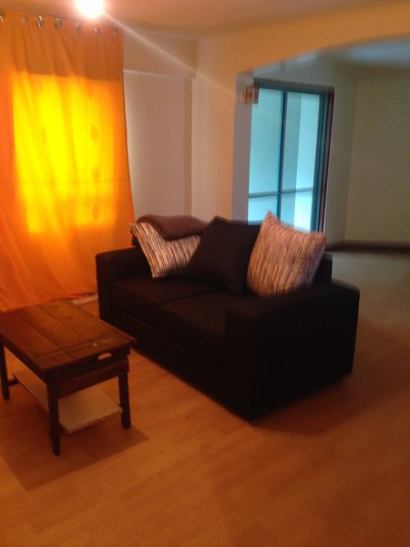 HOME AWAY FROM HOME, vacation rental in Kikuyu