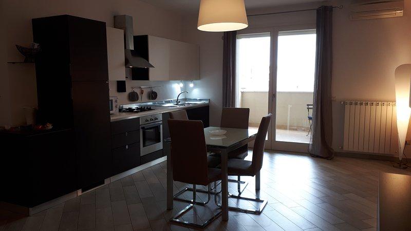 Casa Massima Suite 2, casa vacanza a Casamassima