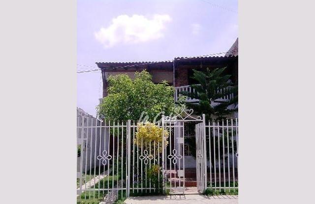 Casa campestre el viejo Rafa, Ferienwohnung in Puerto Colombia