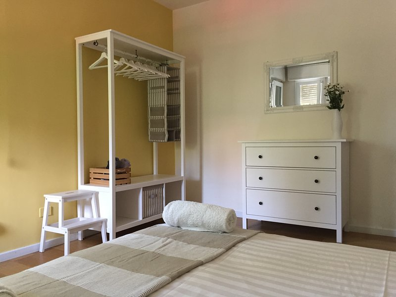 Norman | The Finest Guesthouse B&B, location de vacances à Breda di Piave