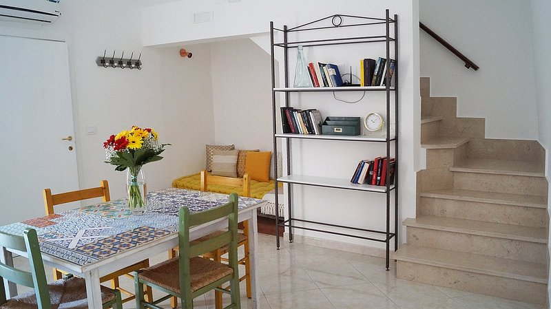 Casa Ciliegio, location de vacances à Gioia del Colle