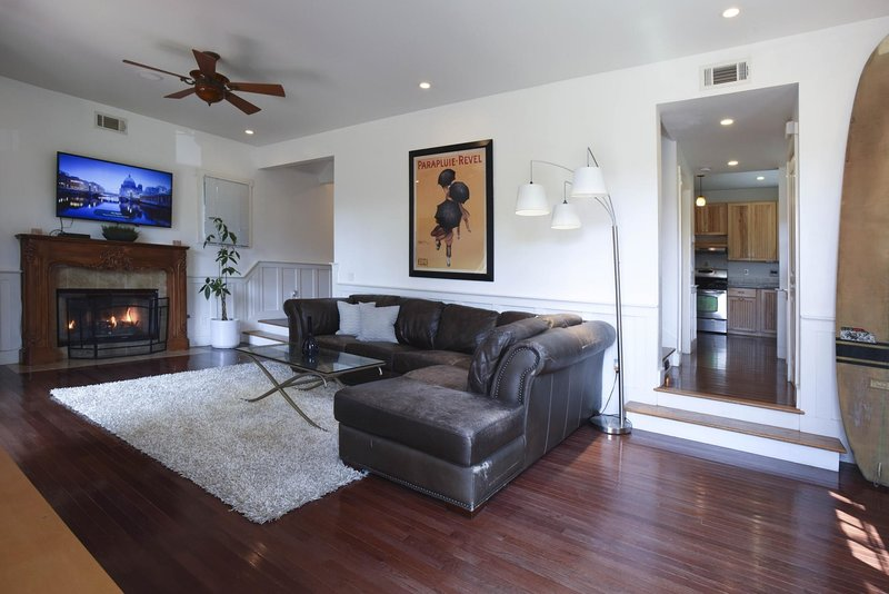 venice beach house palms blvd has cable satellite tv and internet rh tripadvisor com