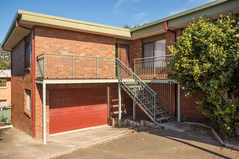 Fishermans Lodge - Great for large groups, holiday rental in Merimbula