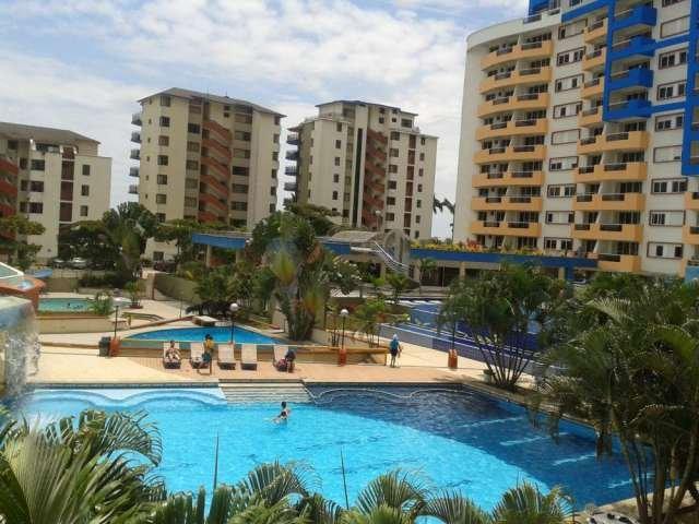 TONSUPA ESMERALDAS BEACH - FRENTE AL MAR - PLAYA ALMENDRO RESORT VACACIONES, holiday rental in Esmeraldas Province