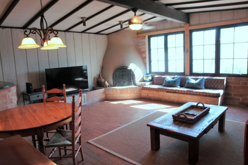 Rancho khaibar updated 2019 4 bedroom house rental in - 4 bedroom houses for rent in tucson az ...