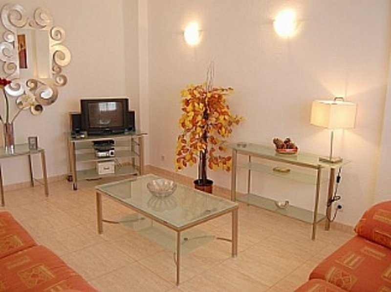 Bellaluz La Manga Club Family Golf Tennis Sport Beach Holiday Apartment Murcia, vacation rental in Portman