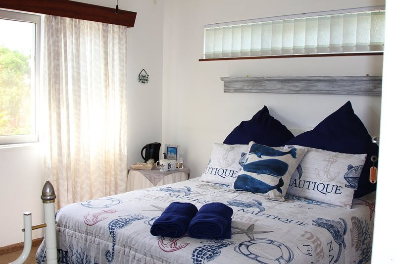 Buddy's Place BnB - Bedroom 3, vacation rental in Pennington