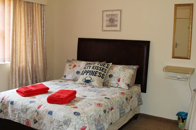 Buddy's Place BnB - Bedroom 4, vacation rental in Pennington