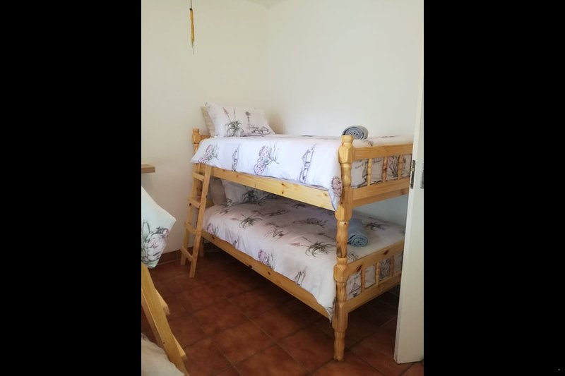 Buddy's Place BnB - Bedroom 5, vacation rental in Pennington