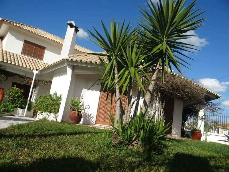 Villa de Vacances Aveiro, vacation rental in Gafanha da Nazare