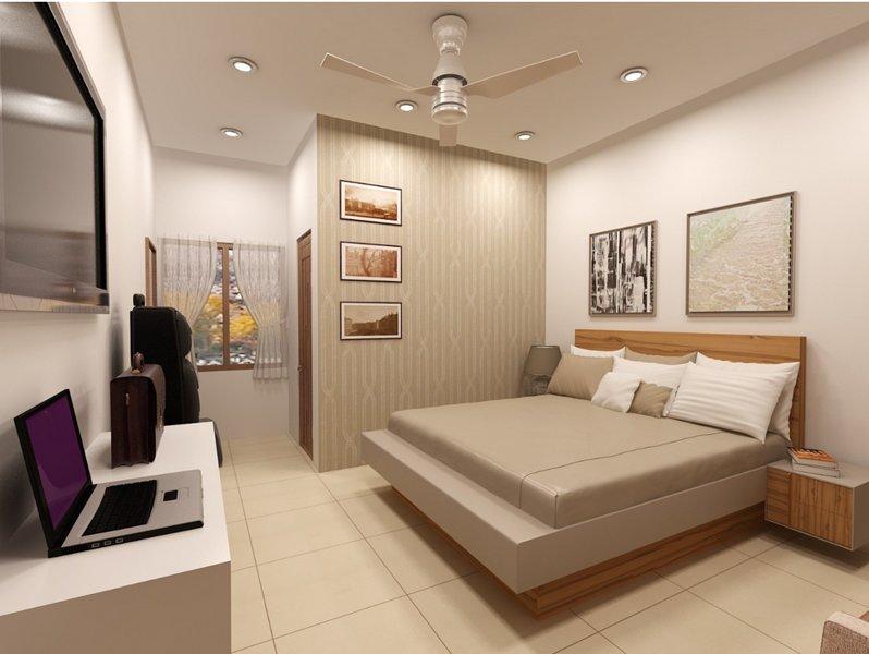 Aiyara Comforts (Superior Double Room 3), vacation rental in Bilekahalli