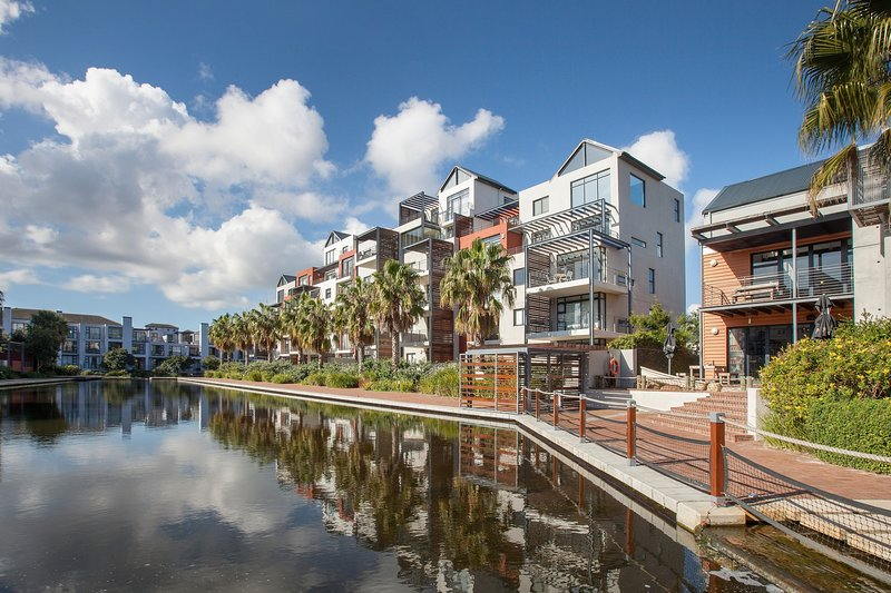 301 Quayside, holiday rental in Panorama
