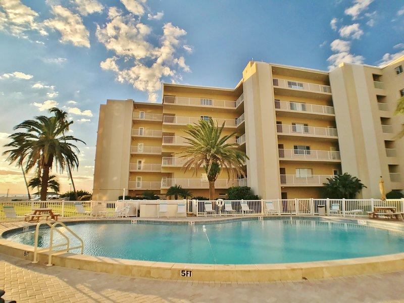 Jamaica Royale, aluguéis de temporada em Siesta Key