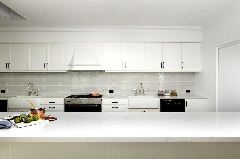 Alojamiento en Hunter Valley - Greystone Estate (11 habitaciones) - Pokolbin - all