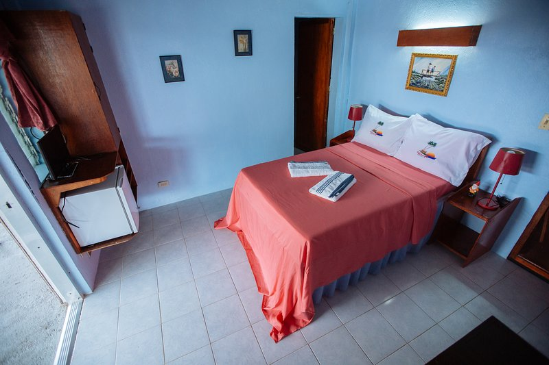 Virgin Beach B and B, vacation rental in San Remigio