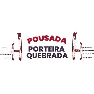 Pousada Porteira Quebrada, holiday rental in Porto Murtinho