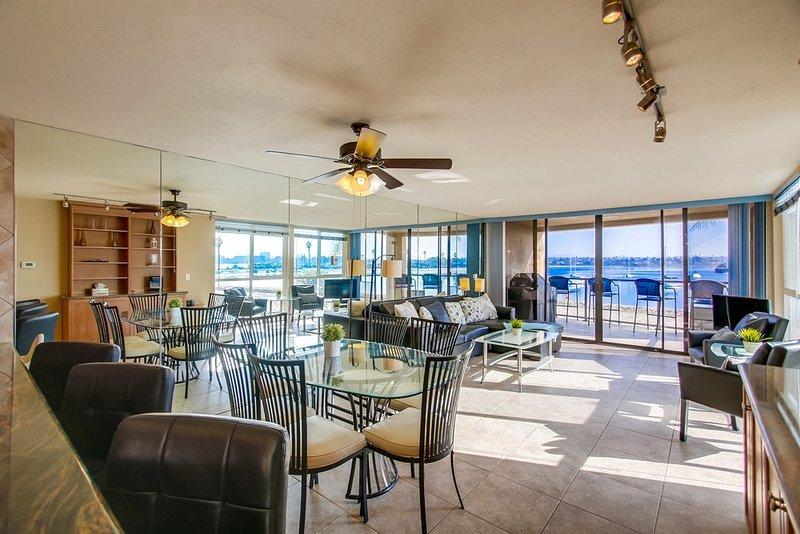 waterfront getaway 7 updated 2019 9 bedroom apartment in san diego rh tripadvisor com