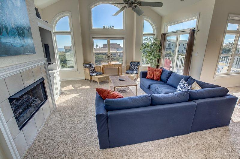 playa pineapple updated 2019 5 bedroom house rental in virginia rh tripadvisor com