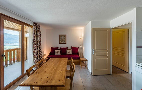 "<span class=""translation_missing"" title=""translation missing: en.shared.featured_properties.alt_for_rent, resort: Les Angles"">Alt For Rent</span>"