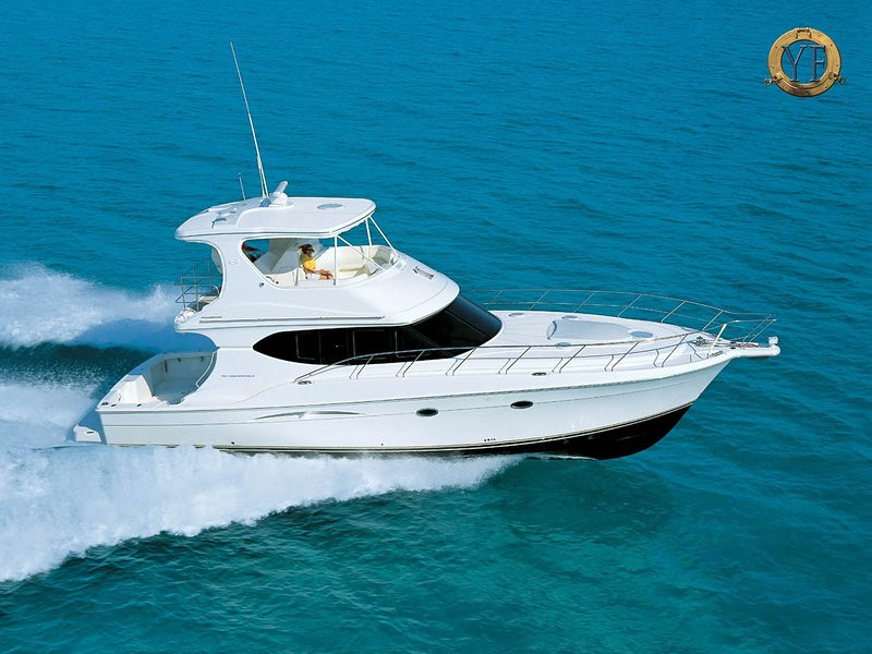 Unique Exclusive Luxury Yacht Dream Vacation Has Secure ...