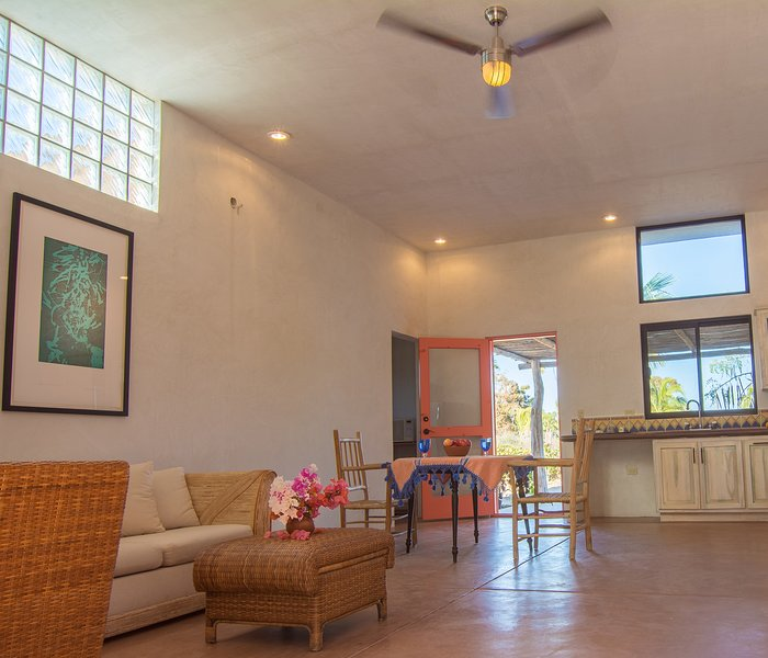 summer discount casa solana beautiful baja home by the beach rh tripadvisor com
