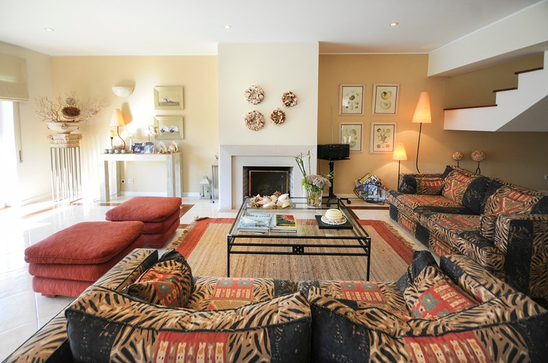 Esposende Villa Sleeps 8 with Pool - 5674809, holiday rental in Antas