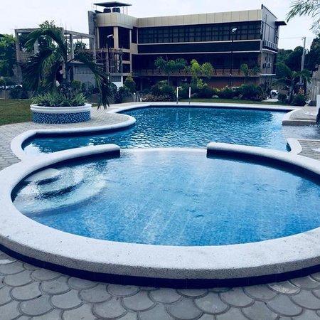 Plaza De Castiel Hotel and Spa, holiday rental in San Juan
