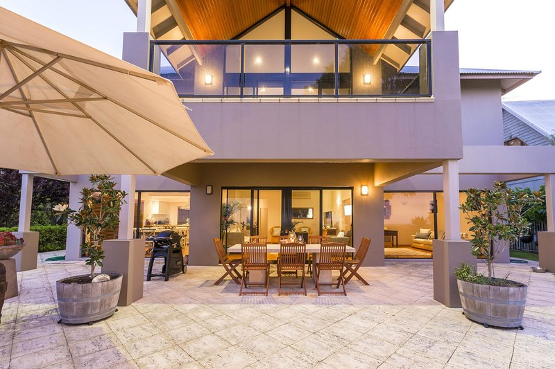 The Beach Club, vacation rental in Margaret River Region