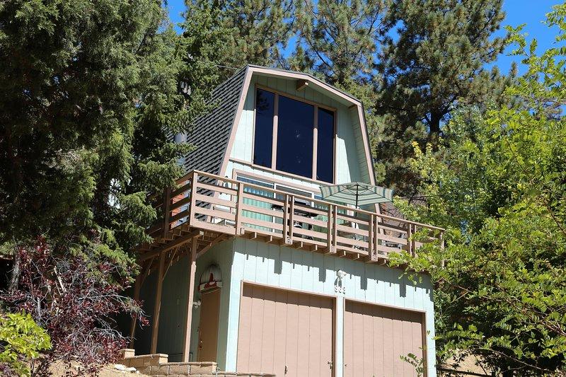 honey doo large cabin tucked away in the mountains updated 2019 rh tripadvisor com