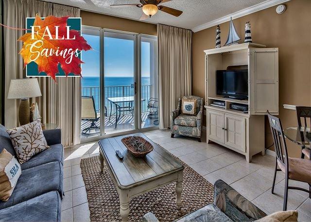 tripadvisor vacation rental 1 review and 43 photos updated 2018 rh tripadvisor com